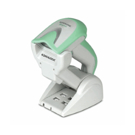 Datalogic Gryphon I GBT4400 Bluetooth 2D Imager for Healthcare