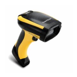 Datalogic PowerScan PM9500 Cordless 2D Imager