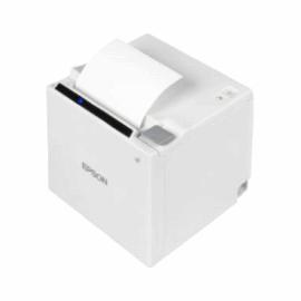 Epson TM-m30 POS Receipt Printer