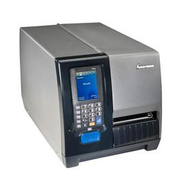 Intermec PM43 Midrange Industrial Thermal Transfer Label Printer