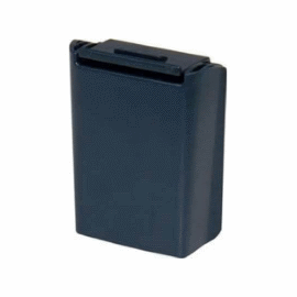 Datalogic Battery Gryphon GM4100 - Standard Capacity