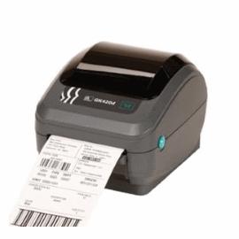 Zebra GK420 Direct Thermal Label Printer