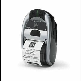 Zebra iMZ220 Receipt Printer