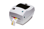 Click to see our range of Label Printers