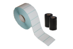 Click to see our range of Thermal Transfer Labels