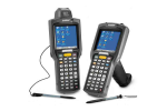 Click to see our range of Mobile Computing devices