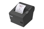 Click to see our range of Receipt Printers