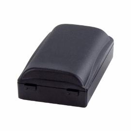 Datalogic Battery Skorpio X3 - High Capacity