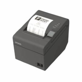 Epson TM-T82II POS Receipt Printer
