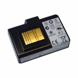 Zebra Battery QLn220 QLn320 ZQ510 ZQ520 2-Cell
