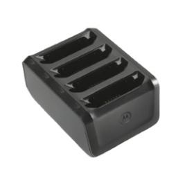 Zebra Battery Charger 4-Slot MC40