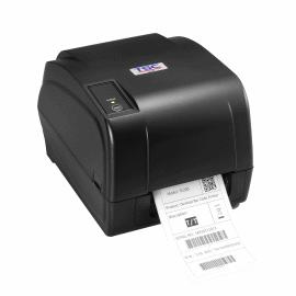TSC TA310 Thermal Transfer Desktop Label Printer