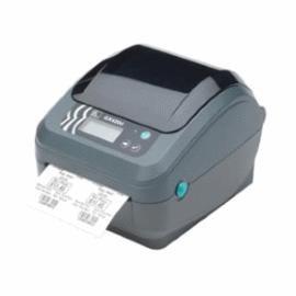 Zebra GX420 Direct Thermal Label Printer