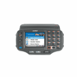 Zebra WT41N0 Wearable Mobile Computer