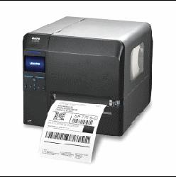 SATO CL6NX Label Printer 203dpi Multi-IF/BT