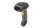 Click to see our range of Barcode Scanners