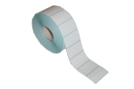 Click to see our range of Direct Thermal Labels