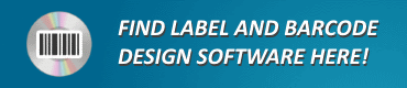 View Our Label Barcode Design Software